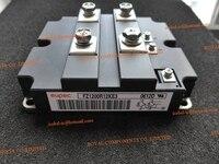 FZ1200R12KE3-in Air conditioner onderdelen van Huishoudelijk Apparatuur op