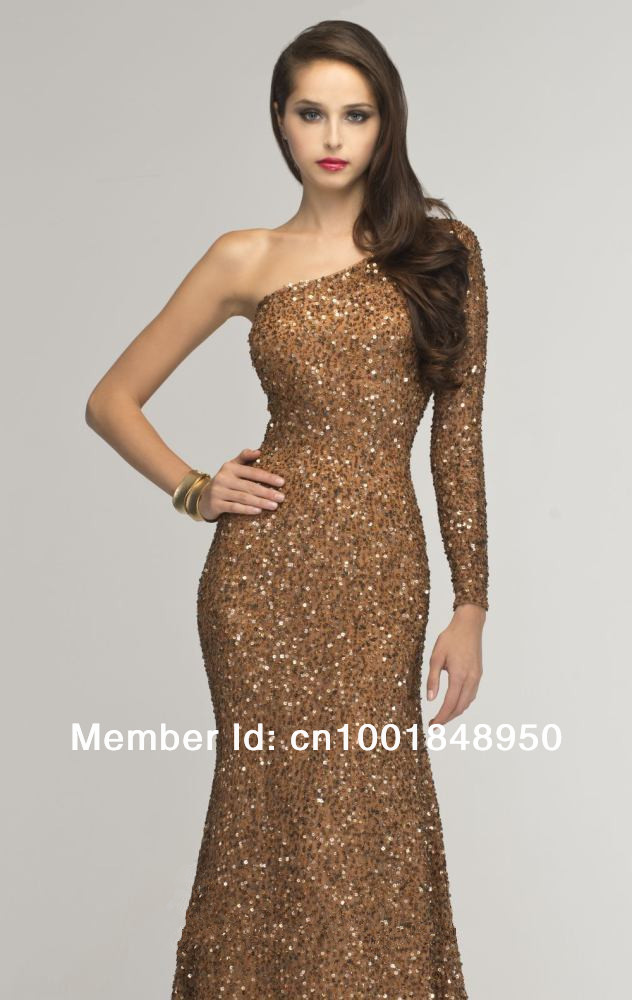 designer evening dresses sale - Dress Yp
