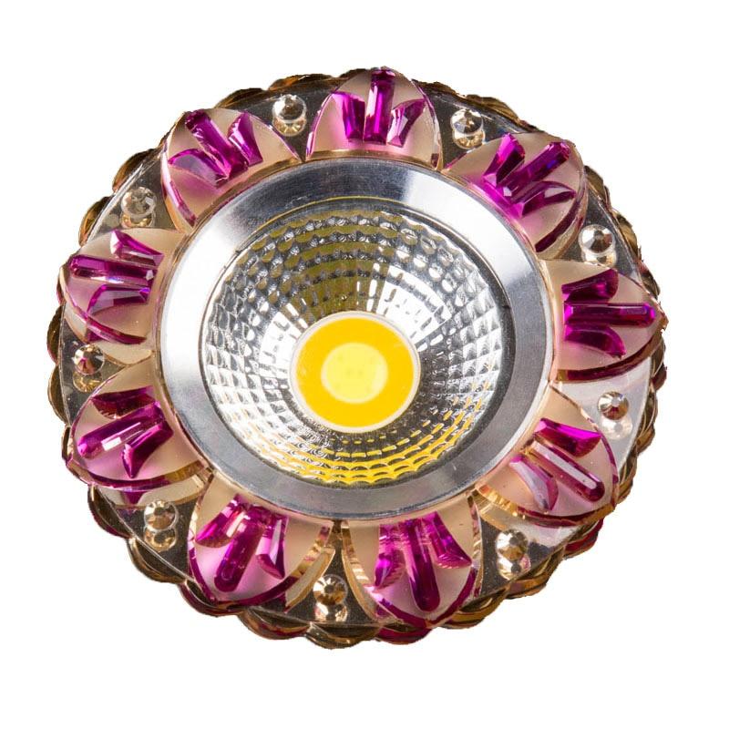 Downlights light lâmpadas led embutido downlights Fonte de Luz : Economia de Energia