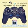 Alta qualidade não para sony ps4 controlador sem fio controlador gamepad sem fio