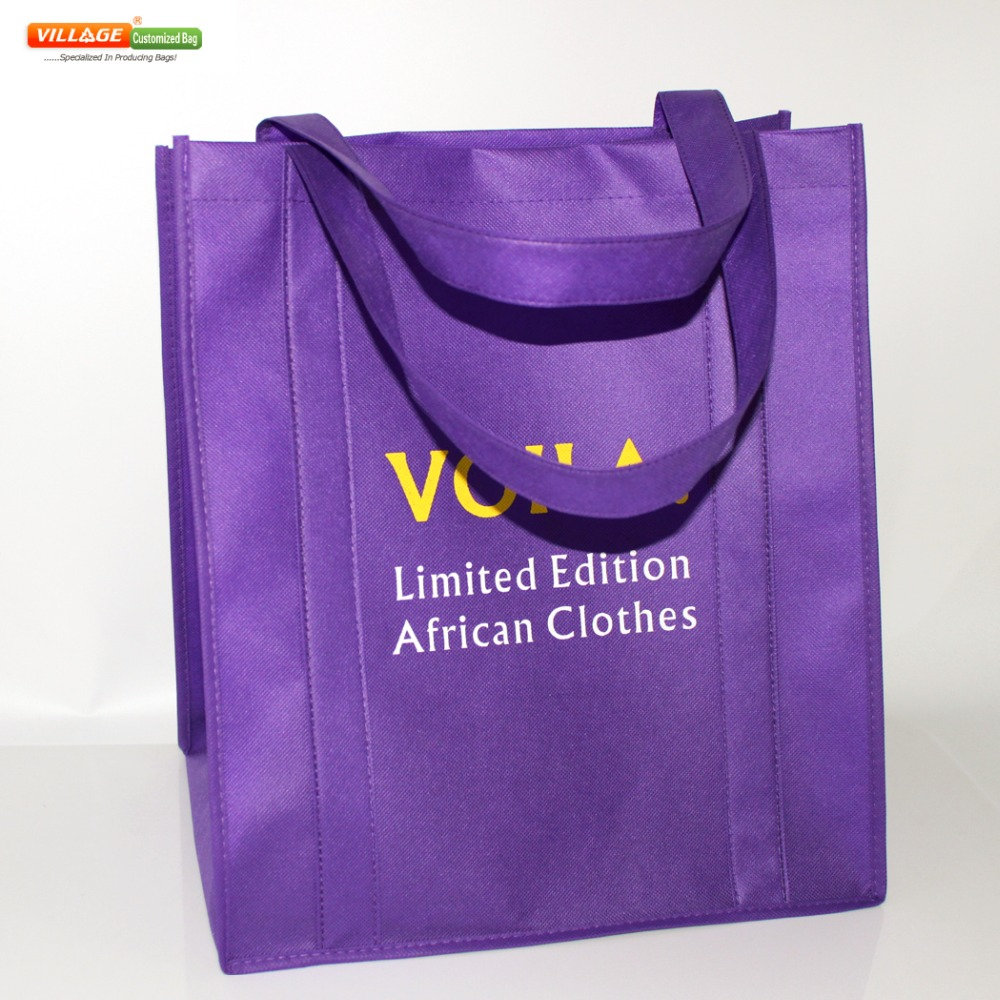 Online Get Cheap Large Reusable Shopping Bags -Aliexpress.com ...