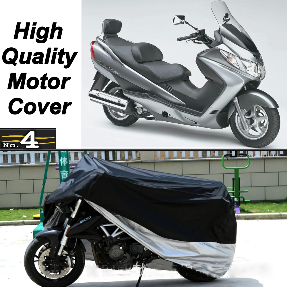 online buy wholesale police scooter from china police scooter wholesalers. Black Bedroom Furniture Sets. Home Design Ideas