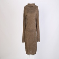 Fashion-Women-Long-Sleeve-Party-Dress-2