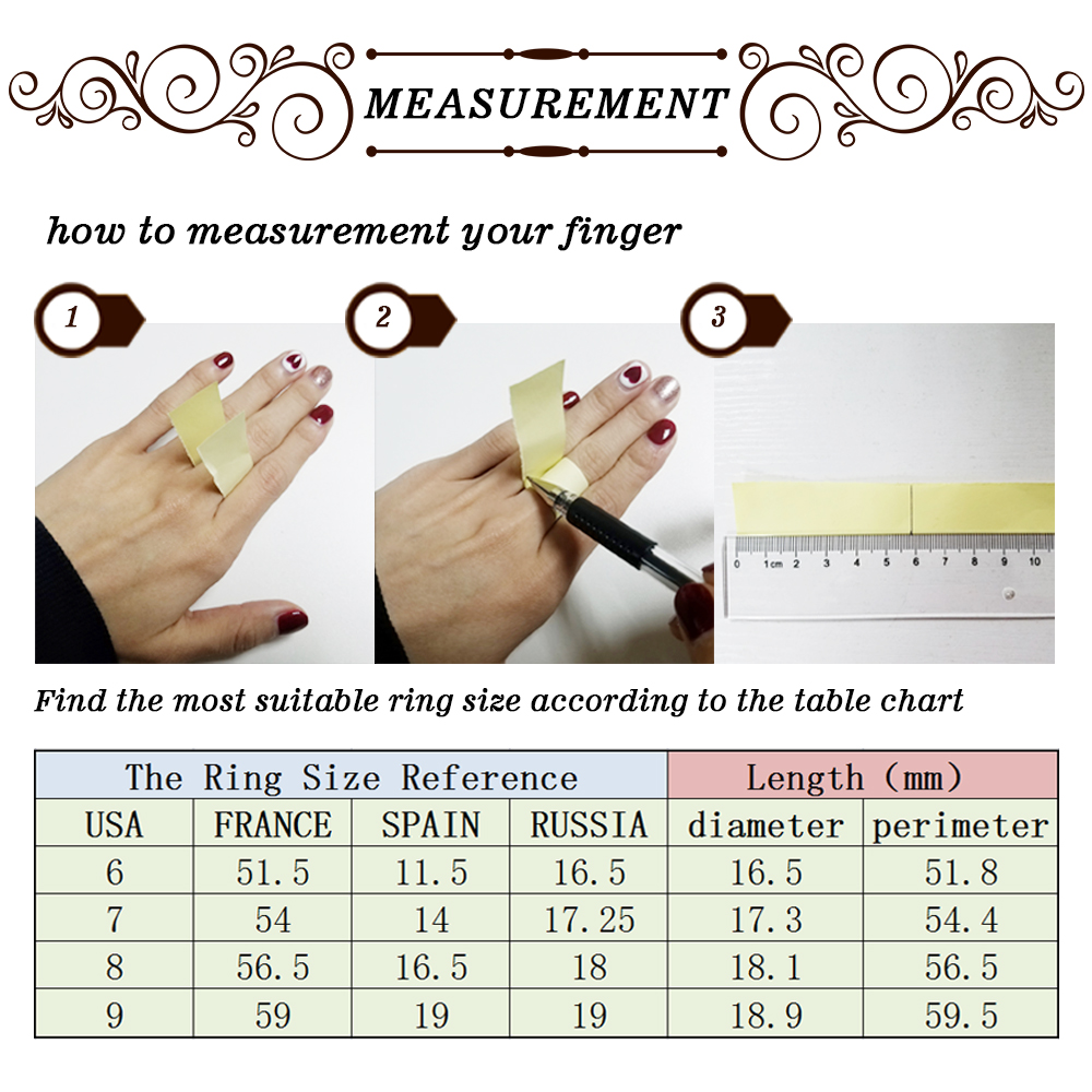 Tl Gold Color Stainless Steel Engagement Pair Rings Fashion Design Pitster X4m Wiring Pit Bikes Thumpertalk Click Here Wedding For Women Setting Large Cubic Zircon Love Ring