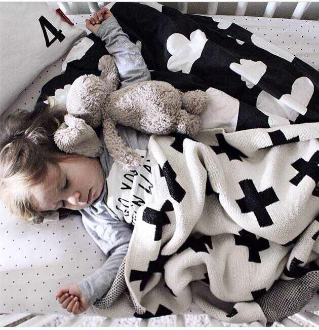 shizi-blanket-4