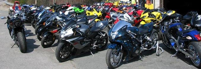 7 regalos carenados para HONDA cbr1000rr 2008, 2009, 2010, 2011 carenados 08 11 nuevo CBR 1000 RR carenado blanco, azul, rojo, negro - 2