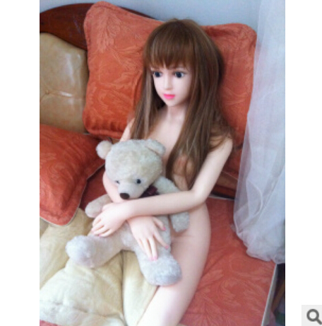 Real Sex Dolls Girlfriend Sex XXX Amateur Porn