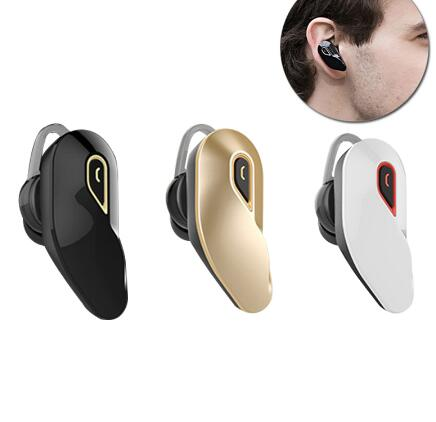 Y96 Mini Bluetooth 4.1 Headset Wireless Bluetooth Earphone Headphone with Microphone Earbuds for phone