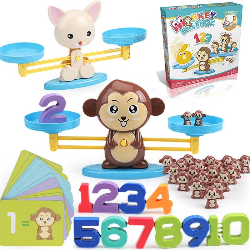 brinquedos de madeira para criancas cognicao enigma de aniversario presente de 02