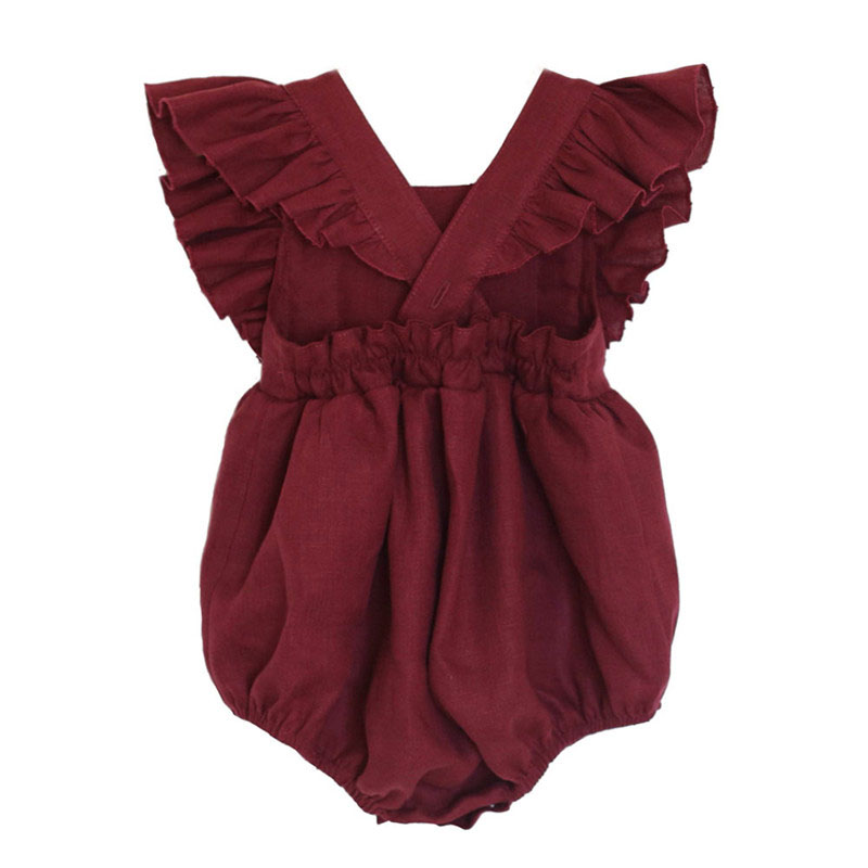baby girl rompers 1 (76)