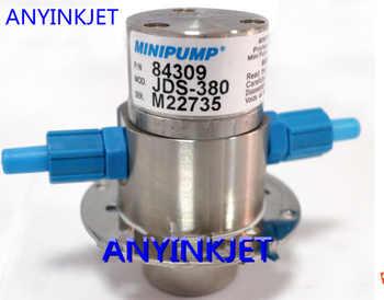 for Domino A120 A220 A-GP printer pump head DB-PC1368