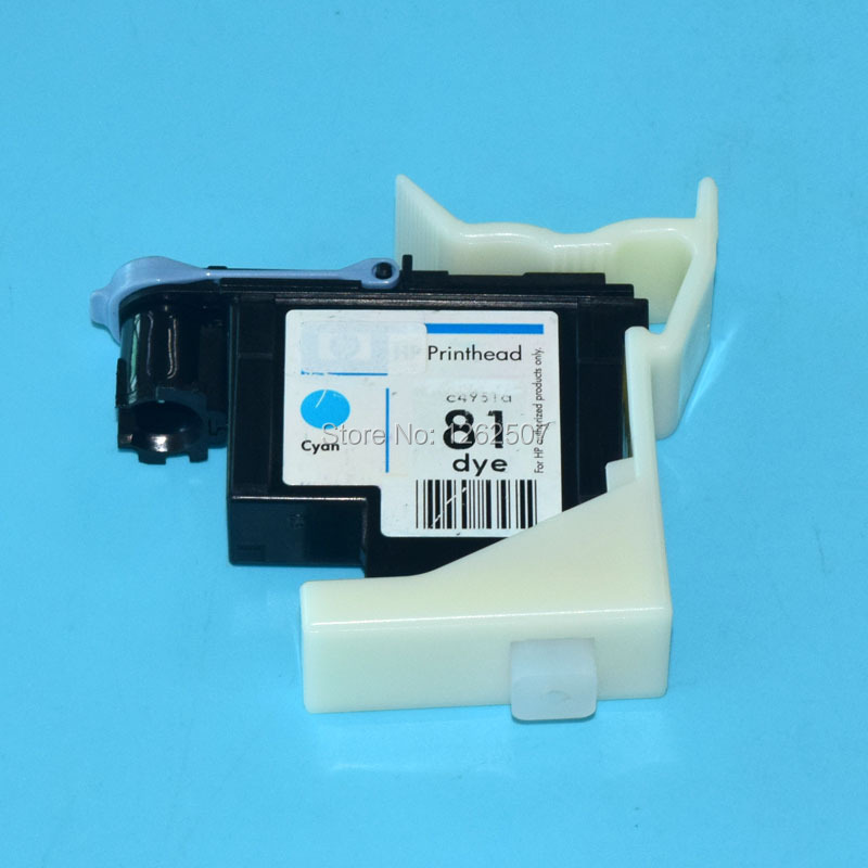 For HP Designjet 1050 1055 5000 5100 5500 4000 Printhead printer head protector