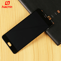 Meizu U20 LCD Display Touch Screen 100 New Digitizer Assembly Replacement For Meizu U20 Mobile Phone
