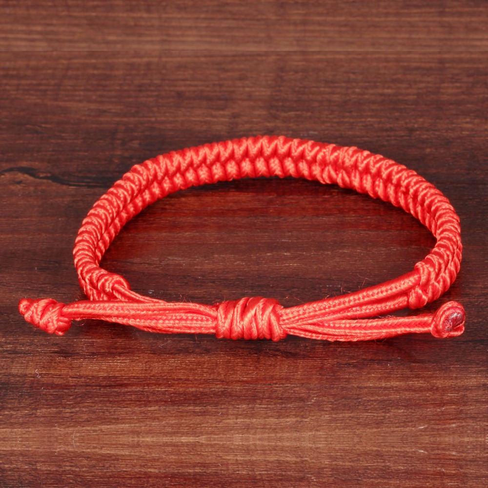 Mother Daughter Braid Bracelets