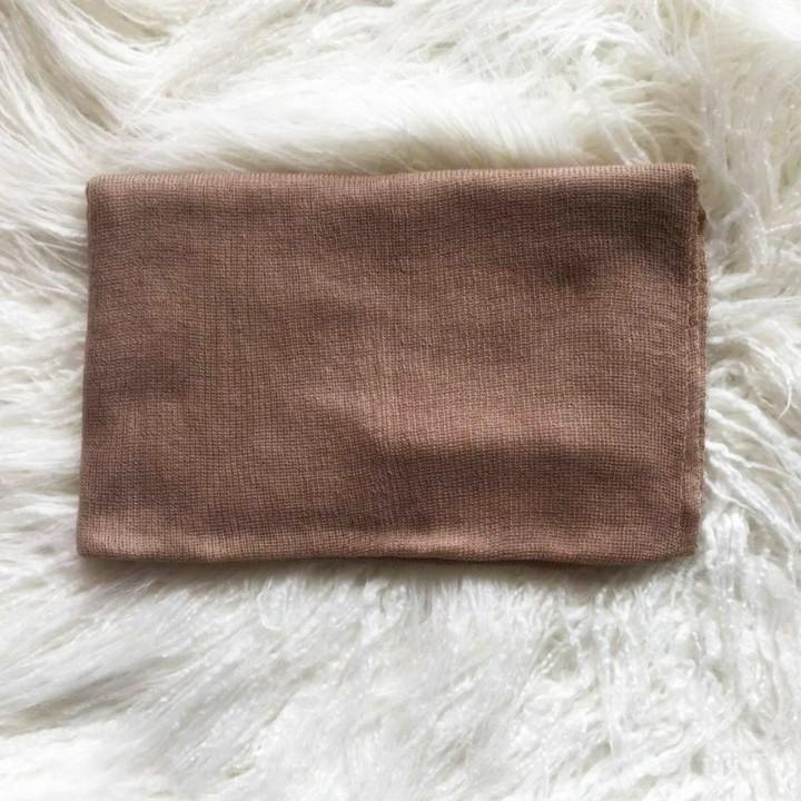 новорожденных стрейч вязать bert ребенка как попало одеяло фон узел необходимых вязать детские мягкие Берт пересмотреть