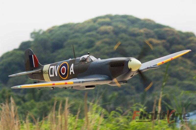 1600spitfire (12)