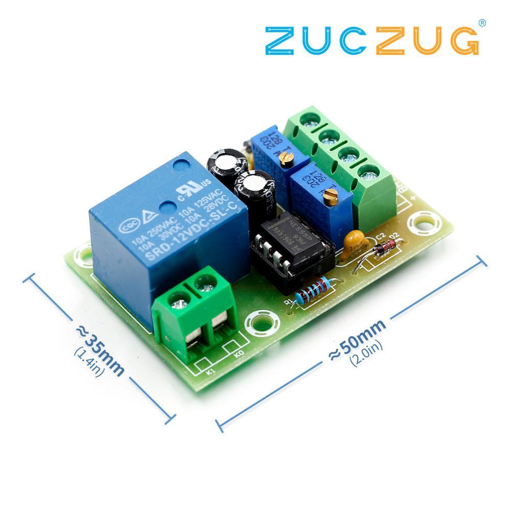 USB Bluetooth Audio Transmitter Wireless Stereo Bluetooth Music Box Dongle R6C3