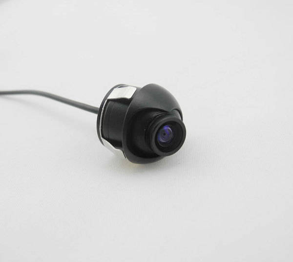 ANSHILONG CCD HD түнгі көрінісі 360 градус артқы артқы камера камера алдыңғы камера алдыңғы көрінісі бүйіріндегі кері сақтық көшірме камерасы