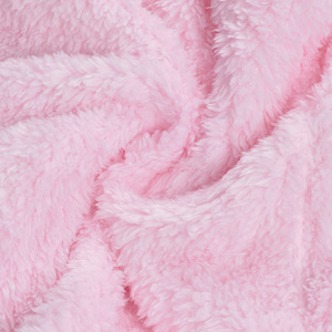 Image 5 - Winter Warm Pyjamas Women Plus Size Sleepwear Female Kingurumi Teddy Fleece Pajamas Plush Flannel Pajamas Sets For Women Adults