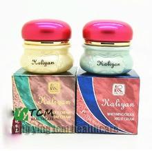 KALIYAN Fade out whitening cream for face day cream+night cream
