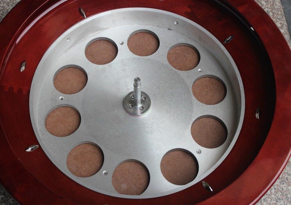 32inch 80cm Professinal Grade Casino Roulette Wheel Wood Wheel American And European Style Wheel Kia Wheel Pinkwheels Sport Aliexpress