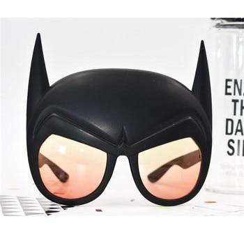Модные очки Бэтмен Star Love 1