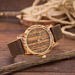 2018 Top marka UWOOD zegarek drewniane zegarki kobiety unikalne zegar kobiety drewniany zegarek dla kobiet relógio Feminino Masculino DROP SHIPPING
