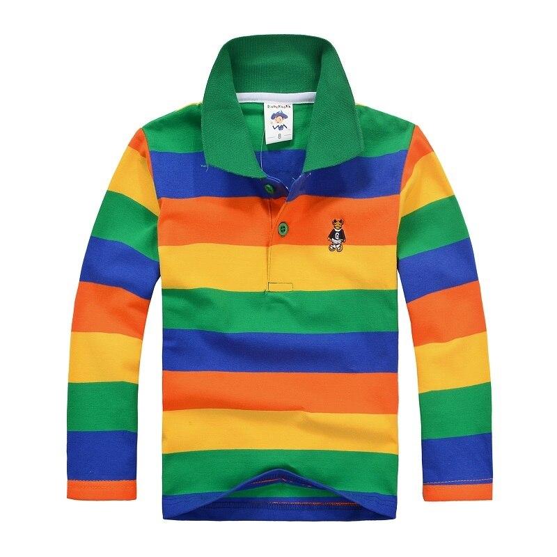 Online Get Cheap Girl Polo Shirt -Aliexpress.com | Alibaba Group