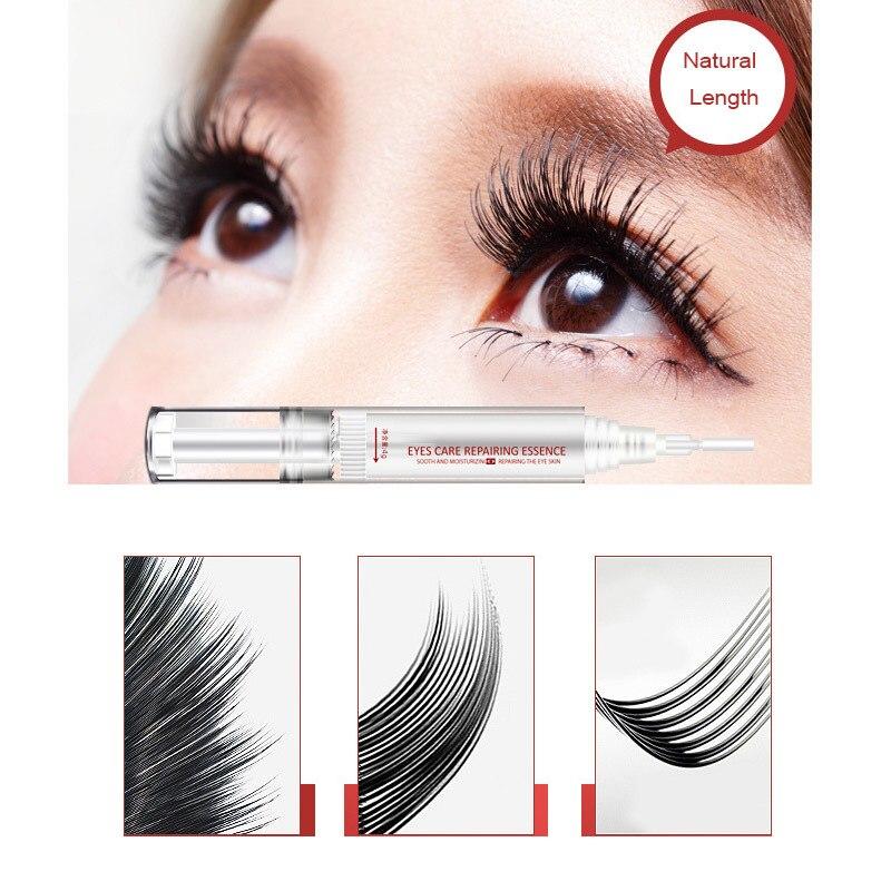 a32c922cc94 Eyelash Promoter Eye Lash Enhancer Powerful Eyelash Growth Serum Longer  Lashes Nursing Growth Liquid TSLM1 ~ Best Deal June 2019