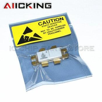 BLF278 SMD RF أنبوب عالية التردد أنبوب الطاقة التضخيم وحدة