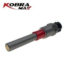 Kobramax wysokiej jakości profesjonalne akcesoria samochodowe czujnik drogomierza A0005429118 dla Benz