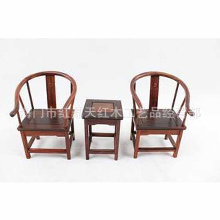 Popular Ming Chair Buy Cheap Ming Chair Lots From China