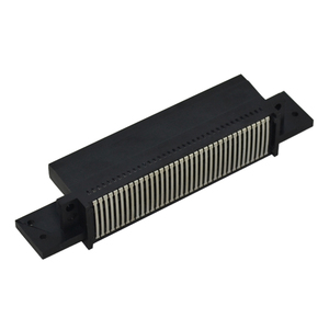 Image 5 - Game Cartridge Slot Connector for N E S 72 Pin Replacement Repair Parts