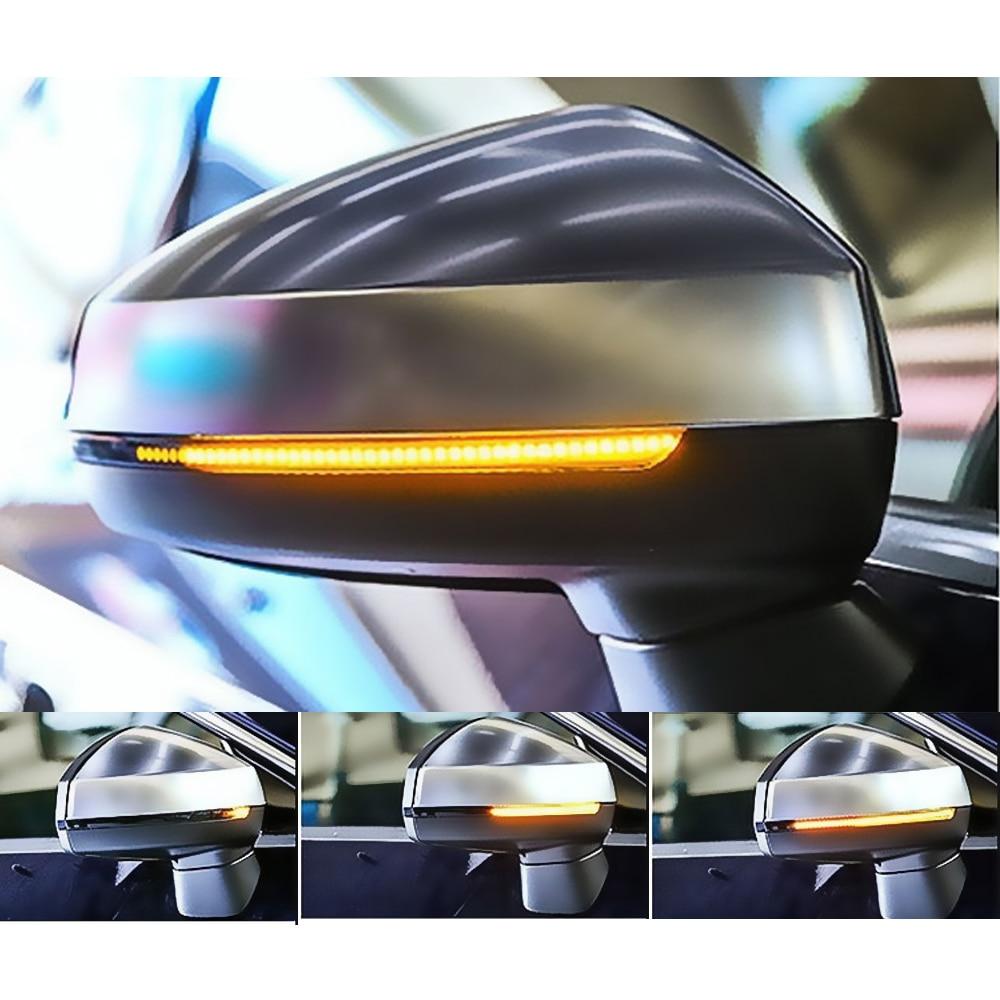 HTB1Cr.ETAzoK1RjSZFlq6yi4VXau FORAUTO 1 Pair Car Rearview Mirror Indicator Lamp Streamer Strip Flowing Turn Signal Lamp Amber LED Car Light Source 28 SMD