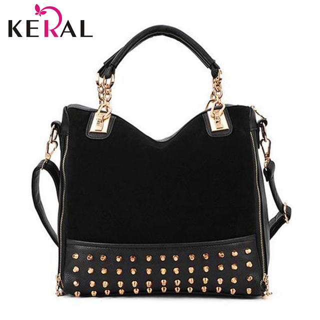 shoulder bags women  fashion handbags women bags designers handbags high quality messenger bag PU Leather bags tote