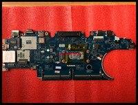 E5450 Motherboard Best Buy