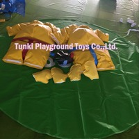 Sumo Suits Sumo Wrestling Suits For Sale Wrestling Dress