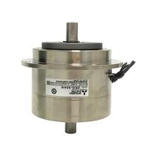 ZKG-AN тип Миниатюрный магнитный порошок сцепления ZKG-50AN электромагнитный порошковый тормоз для контроля натяжения