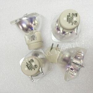 Image 1 - ZR 8 pièces Original 10R 280W lampe R10 lampe 280W faisceau lampe 10r ampoule