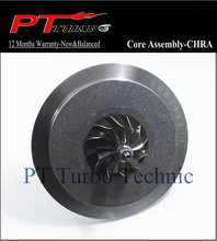 Turbo cartridge Garrett turbocharger core CHRA GT1549S 762785 / 762785-5004S 8200637628 for Renault Trafic II 2.0 dci