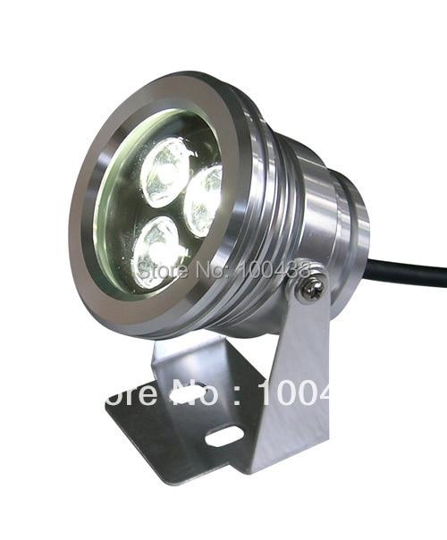 Spedizione gratuita! Buona qualità Faretto LED da esterno 3W, luce - Illuminazione a LED