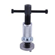 Wholesale Right handed Brake Caliper piston rewind wind back compressor pad tool