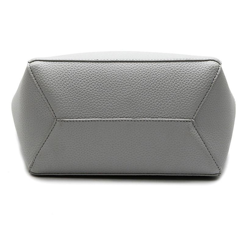 de lona sacolas de ombro Tipos OF Bags : Handbags&messenger Bags&shoulder Bags&crossbody Bags&top-handle Bags