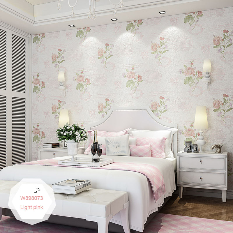 online buy wholesale flower wall mural from china flower