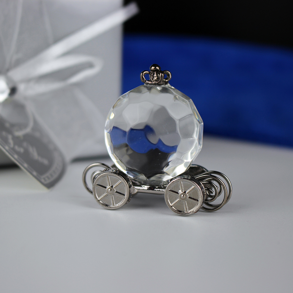 Aliexpress Com Buy Home Utility Gift Birthday Gift Girlfriend Gifts Diy From Reliable Gift Diy: Aliexpress.com : Buy 12pcs/lot Crystal Pumpkin Coach