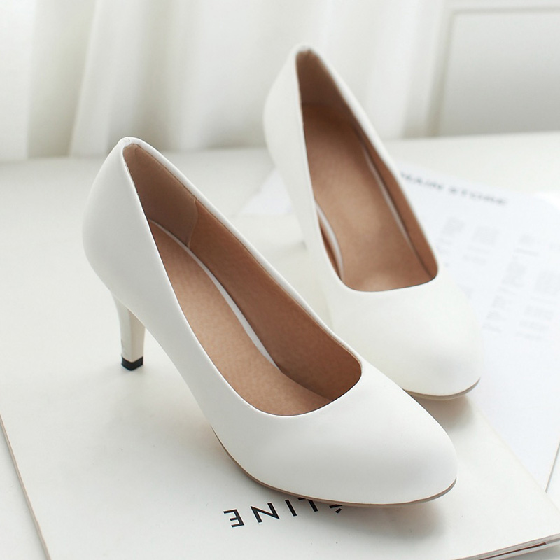 Online Get Cheap Simple White Shoes -Aliexpress.com | Alibaba Group