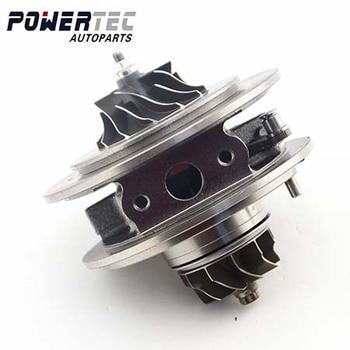 TF035 turbine 49135-07302 turbo kern 28231-27800 Turbo cartridge chretien 49135-07300 49135-07100 voor hyundai Santa Fe 2.2 CRDi