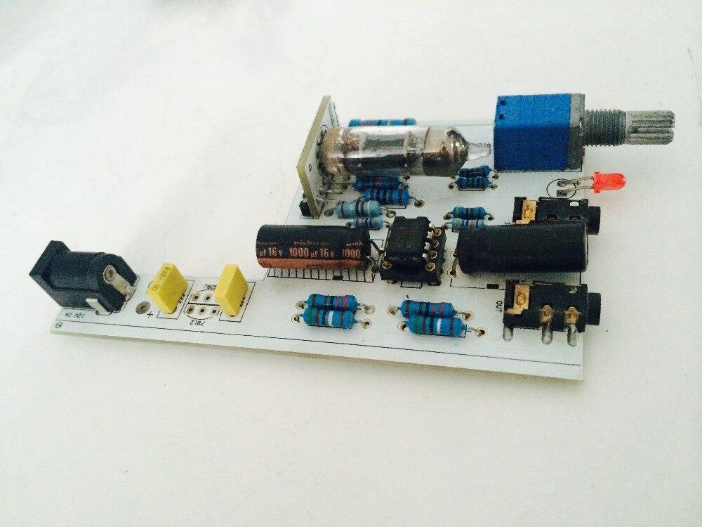 Электронные компоненты и материалы muse/tu10 /hifi