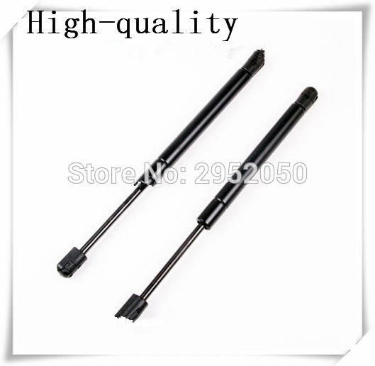Free shipping 2pcs Rear Trunk Gas Lift Support liftgate for 2005-2008 Chrysler 300 300C LX Touring Limited Car Gas Spring free shipping 2 pcs lot rear trunk gas lift supports sturts car gas springs shocks for vw sedan only volkswagen passat audi a4