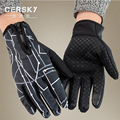 Men's Gloves TouchScreen Windproof Outdoor Sport Gloves Riding Clim For Men Women Army Guantes Tacticos luva Winter Gloves
